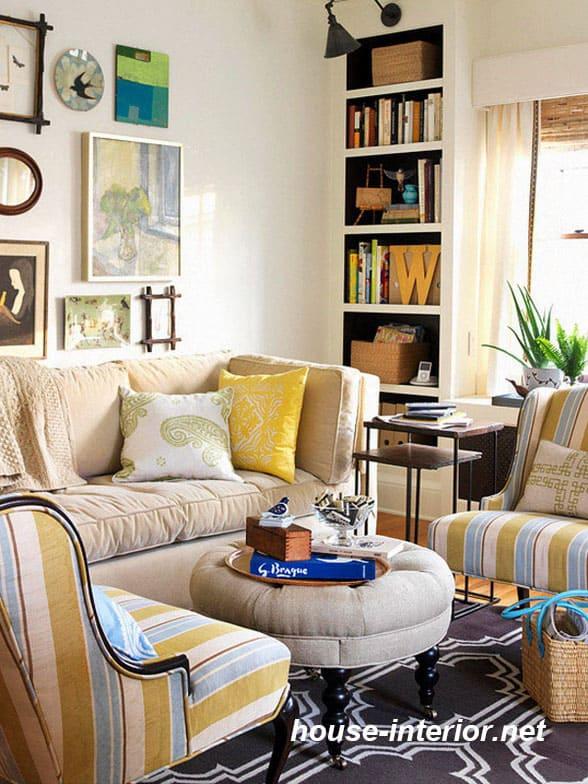 living room ideas   visi build d,
