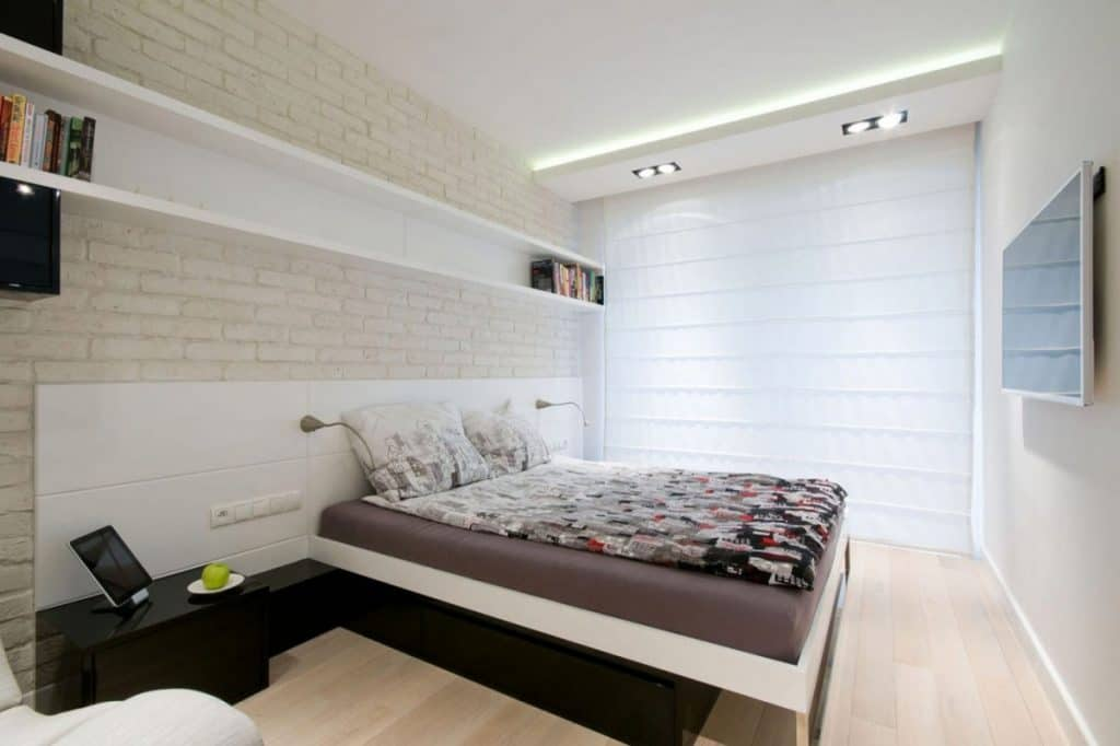 Bedroom-design-ideas-2017-pictures-of-bedrooms-3