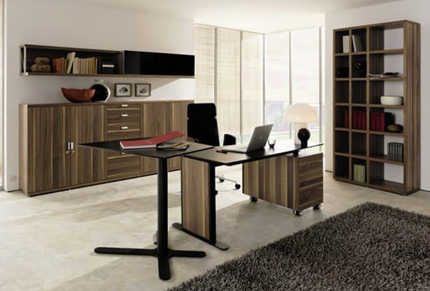 Home-office-ideas-2017-home-office-design-2
