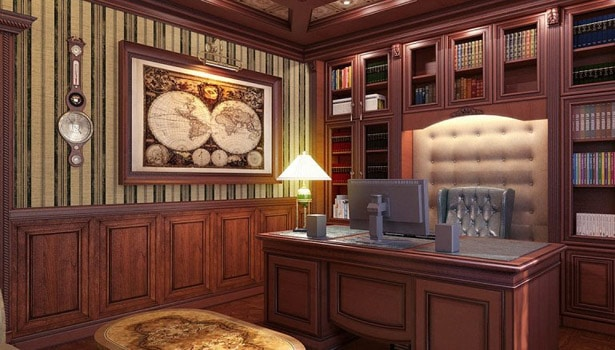 Home-office-ideas-2017-home-office-design-3