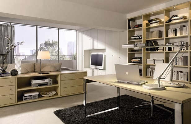 Home-office-ideas-2017-home-office-design-4