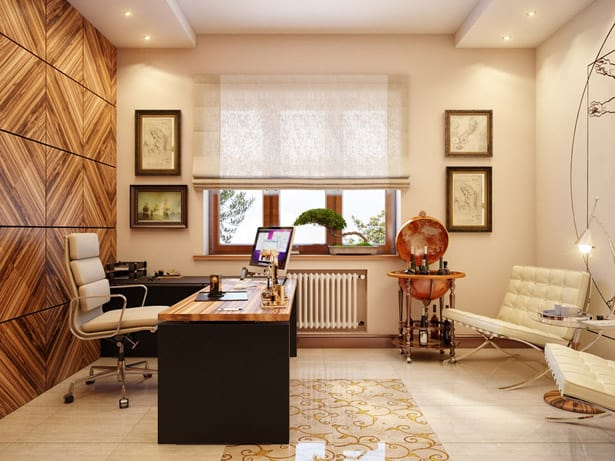 Home-office-ideas-2017-home-office-design-6