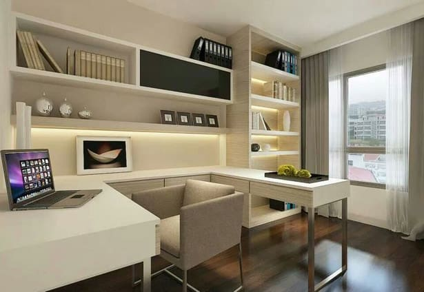 Home-office-ideas-2017-home-office-design-7