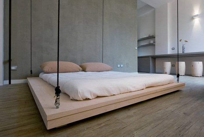 bedroom-decorating-ideas-2017-pictures-of-bedrooms