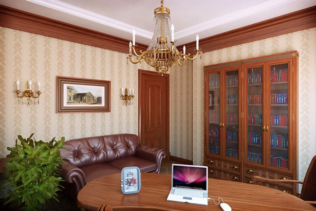 home-office-decorating-ideas-home-office-design-ideas-6