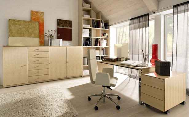 home-office-decorating-ideas-home-office-design-ideas-7