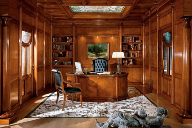 home-office-decorating-ideas-home-office-design-ideas