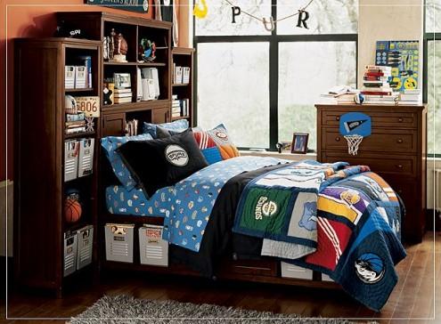 Boys-bedroom-ideas-and-boys-room-décor-childrens-bedroom-ideas-11