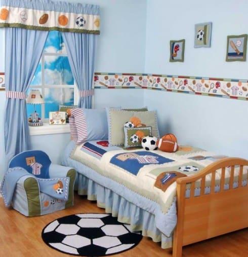 Boys-bedroom-ideas-and-boys-room-décor-childrens-bedroom-ideas-2