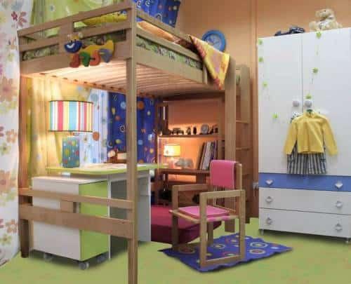 Boys-bedroom-ideas-and-boys-room-décor-childrens-bedroom-ideas-3