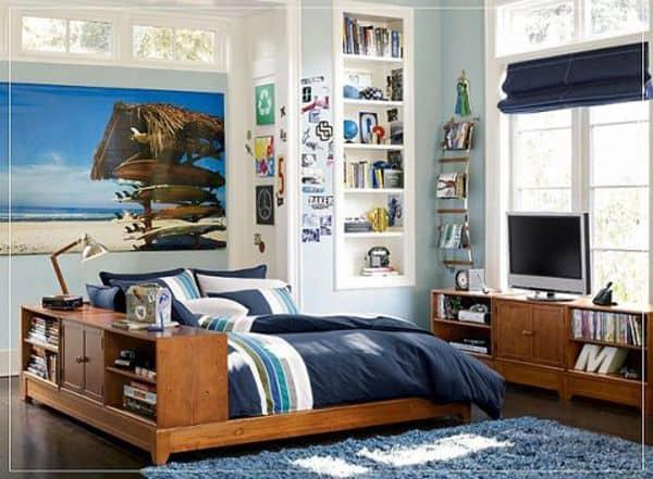 Boys-bedroom-ideas-and-boys-room-décor-childrens-bedroom-ideas-4
