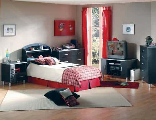 Boys-bedroom-ideas-and-boys-room-décor-childrens-bedroom-ideas-6
