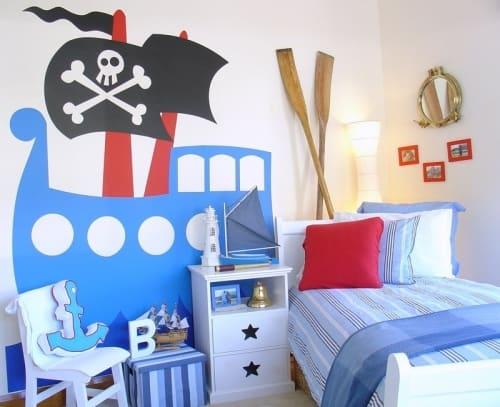 Boys-bedroom-ideas-and-boys-room-décor-childrens-bedroom-ideas-7