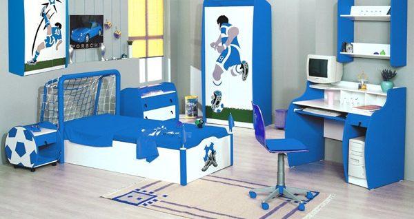 Boys Bedroom Ideas And Boys Room D Cor Childrens Bedroom Ideas 9