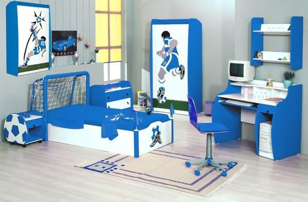 Boys-bedroom-ideas-and-boys-room-décor-childrens-bedroom-ideas-9