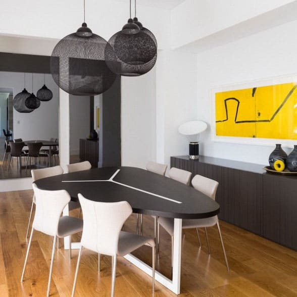 Dining Room Decor And Ideas 2017 HOUSE INTERIOR