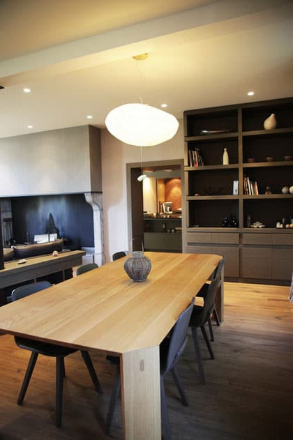 Dining-room-décor-and-dining-room-ideas-2017-Dining-room-decorating-ideas-2