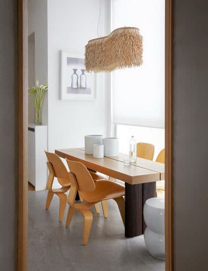 Dining-room-décor-and-dining-room-ideas-2017-Dining-room-decorating-ideas-4