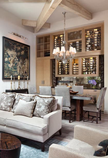 Dining-room-décor-and-dining-room-ideas-2017-Dining-room-decorating-ideas-5