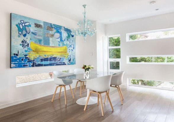 Dining-room-décor-and-dining-room-ideas-2017-Dining-room-decorating-ideas-6