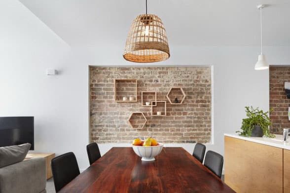 Dining-room-décor-and-dining-room-ideas-2017-Dining-room-decorating-ideas-8