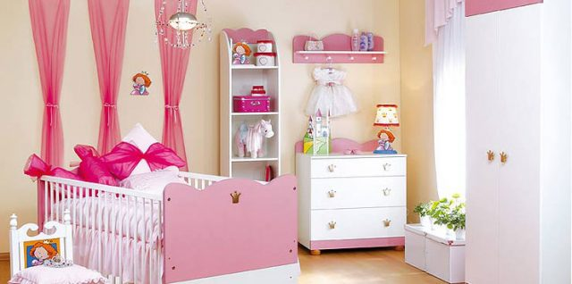 Kids Bedroom Stuff