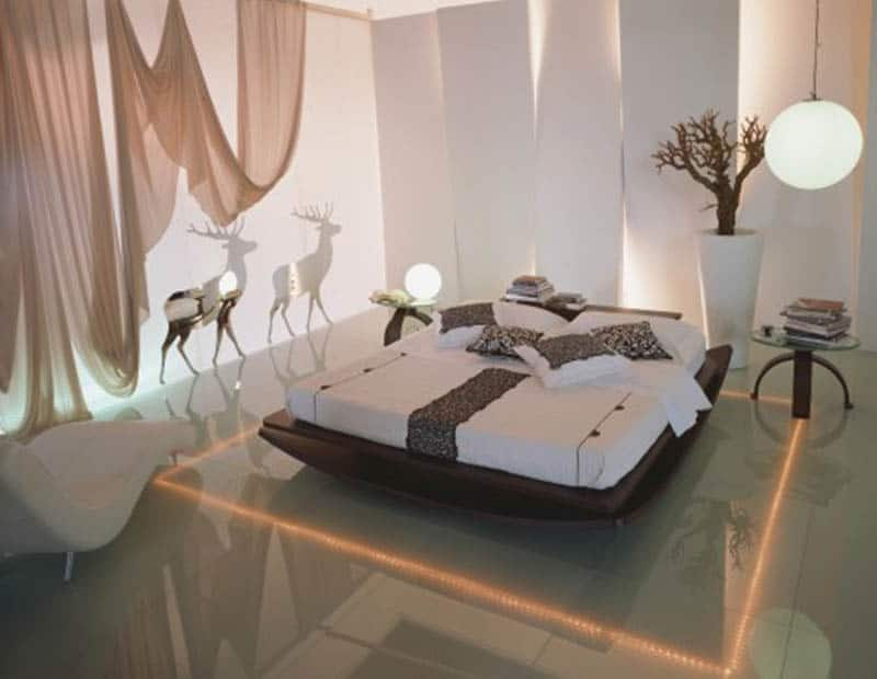 Ideas-for-small-bedrooms-in-minimalist-style-1