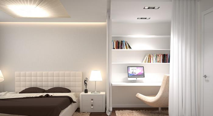 Ideas-for-small-bedrooms-in-minimalist-style-3