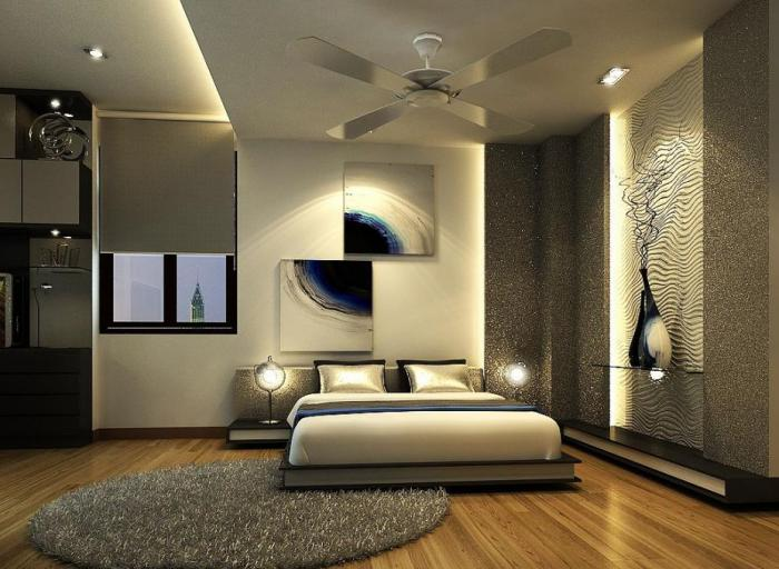 Ideas-for-small-bedrooms-in-minimalist-style-5