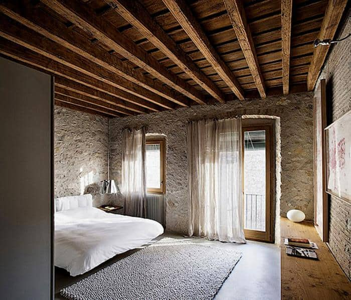 Ideas-for-small-bedrooms-in-minimalist-style-6