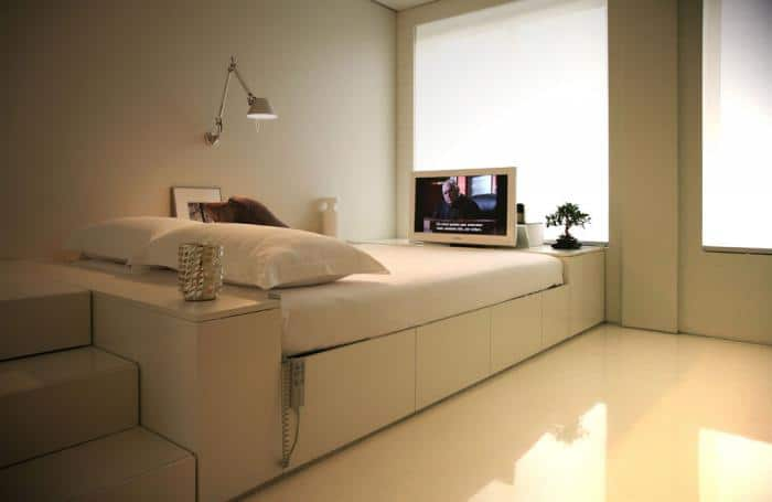 Ideas-for-small-bedrooms-in-minimalist-style