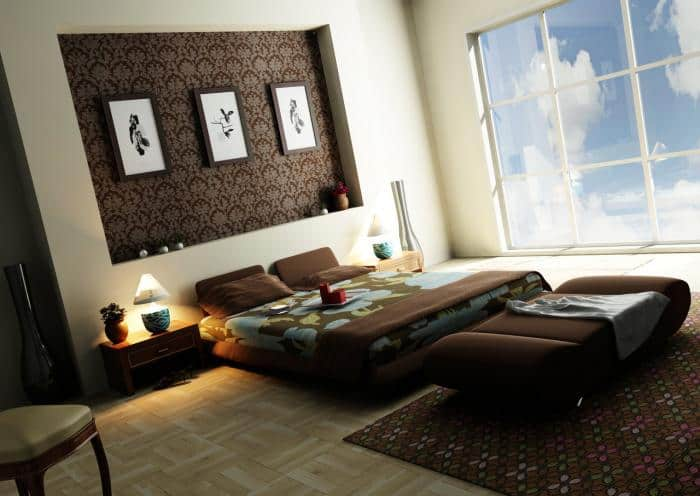 Ideas-for-small-bedrooms-in-the-Little-Japan-style-1