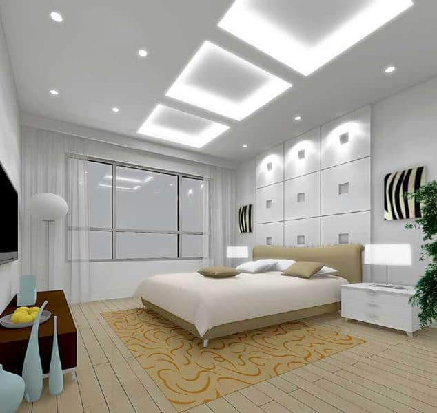 Ideas-for-small-bedrooms-in-the-Little-Japan-style-3