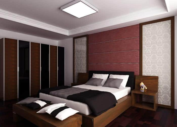 Ideas-for-small-bedrooms-in-the-Little-Japan-style-4