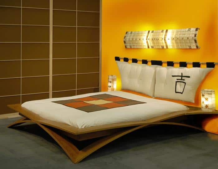 Ideas-for-small-bedrooms-in-the-Little-Japan-style