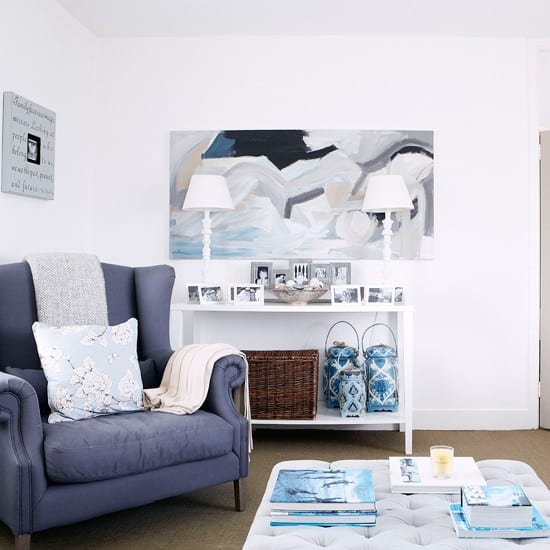 Living-room-decorating-ideas-nautical-décor- contemporary-living-room-4