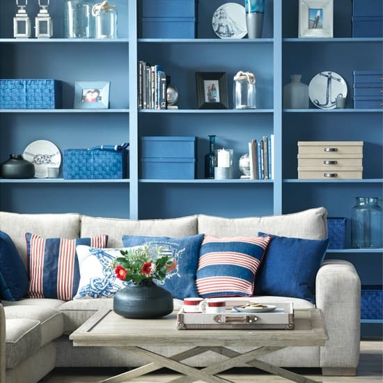 Living-room-decorating-ideas-nautical-décor- contemporary-living-room-7
