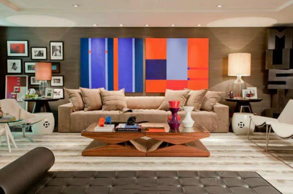 Living-room-designs-2017-Bright-ideas-contemporary-living-room-10