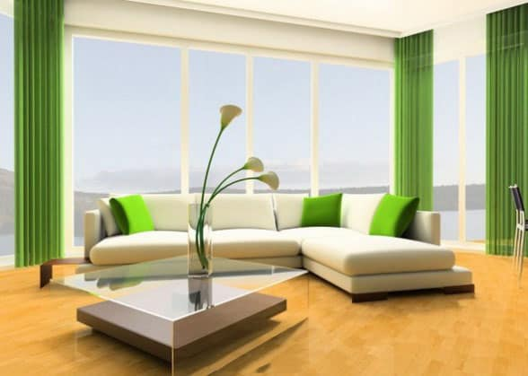Living-room-designs-2017-Bright-ideas-contemporary-living-room-5