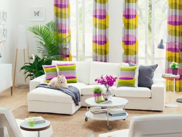 Living-room-designs-2017-Bright-ideas-contemporary-living-room-6
