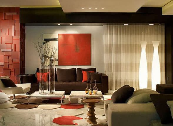 Living-room-designs-2017-Bright-ideas-contemporary-living-room-7
