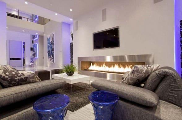 Living-room-designs-2017-Bright-ideas-contemporary-living-room-8