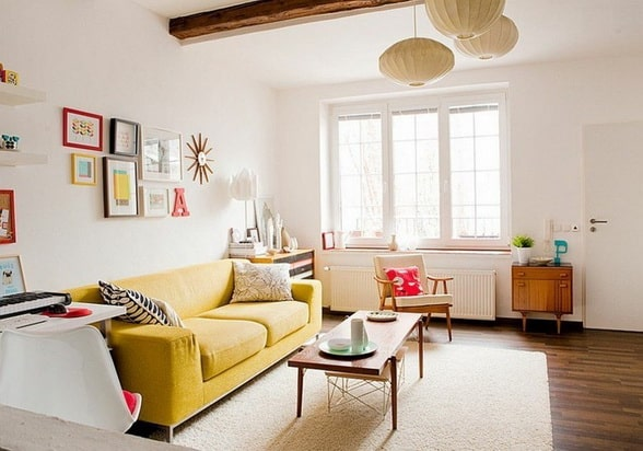 Living-room-designs-2017-Bright-ideas-living-room-decorating-ideas-1