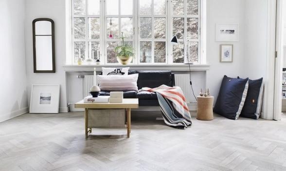 Living-room-designs-2017-Bright-ideas-living-room-decorating-ideas-2