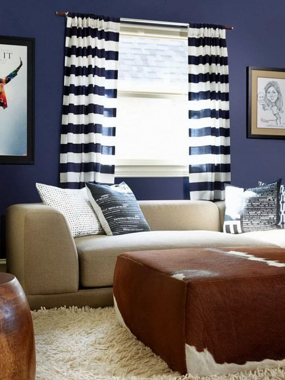 Living-room-ideas-and-living-room-designs-2017-12