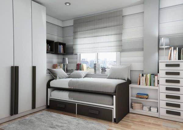 New-teen-bedroom-ideas- teen-boys-room-décor