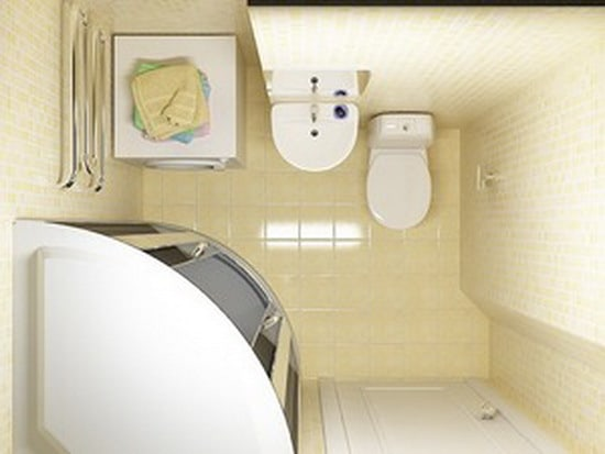 Small-bathroom-ideas- bathroom-designs- bathroom-decor-3