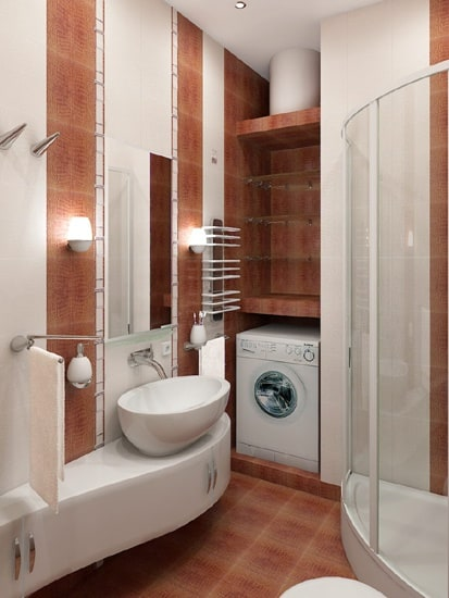Small-bathroom-ideas- bathroom-designs- bathroom-decor-4