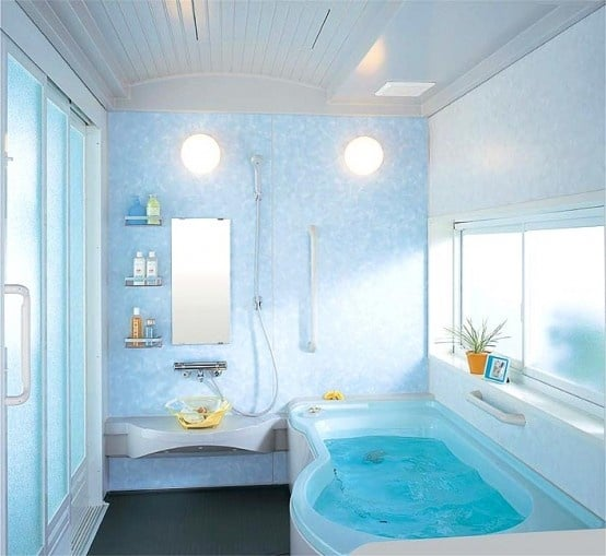 Small-bathroom-ideas- bathroom-designs- bathroom-decor-7