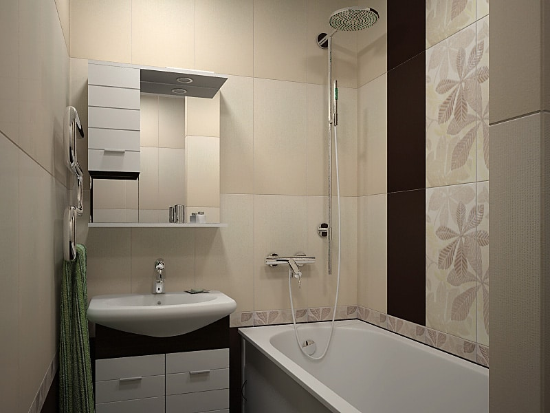 Small-bathroom-ideas- bathroom-designs- bathroom-decor